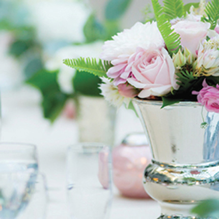 home_wedding_planner
